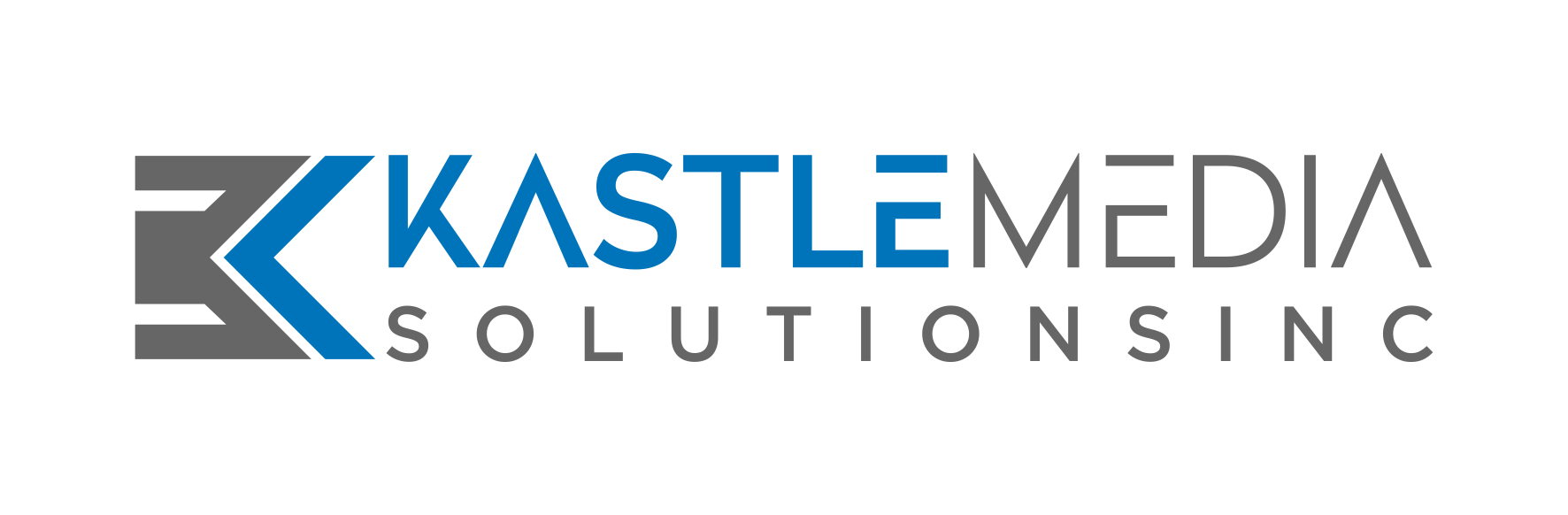 kastle media solutions